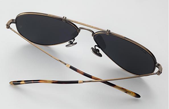 Sonnenbrillen Ray Ban Etui Optik Brille png herunterladen
