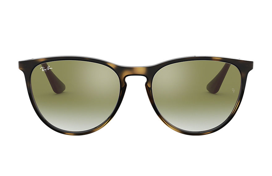 Ray-Ban  sunglasses RJ9060S CHILD 006 izzy tortoise 8053672978025