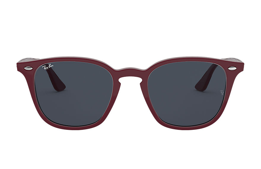 Ray-Ban  sunglasses RB4258F UNISEX 004 rb4258f 보르도 8053672985245