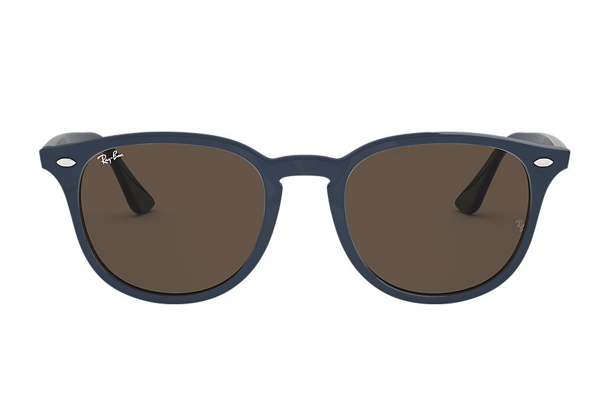 Ray-Ban  sunglasses RB4259F UNISEX 005 rb4259f 블루 8053672985269