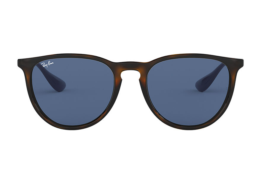 Ray-Ban  sunglasses RB4171F UNISEX 011 erika color mix 玳瑁啡色 8053672985337