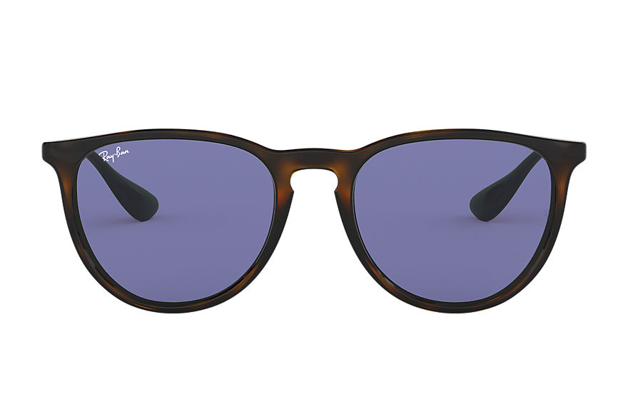 Ray-Ban  sunglasses RB4171F UNISEX 012 erika color mix 玳瑁啡色 8053672985368