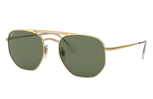 Ray-Ban 0RB3609-RB3609 Or SUN