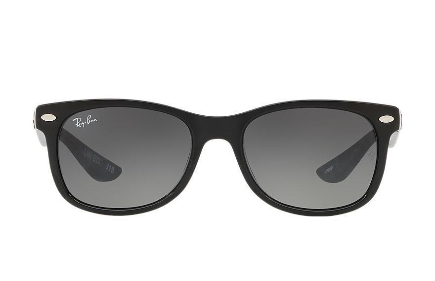 Ray-Ban  lunettes de soleil RJ9052S CHILD 004 rj9052s mickey mouse collection noir 8053672987355