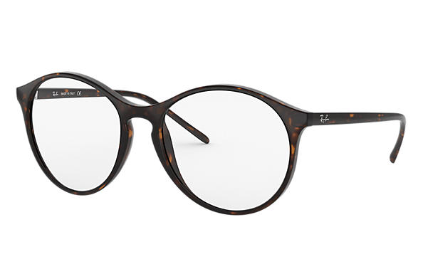 Ray-Ban 0RX5371-RB5371 Tortoise OPTICAL