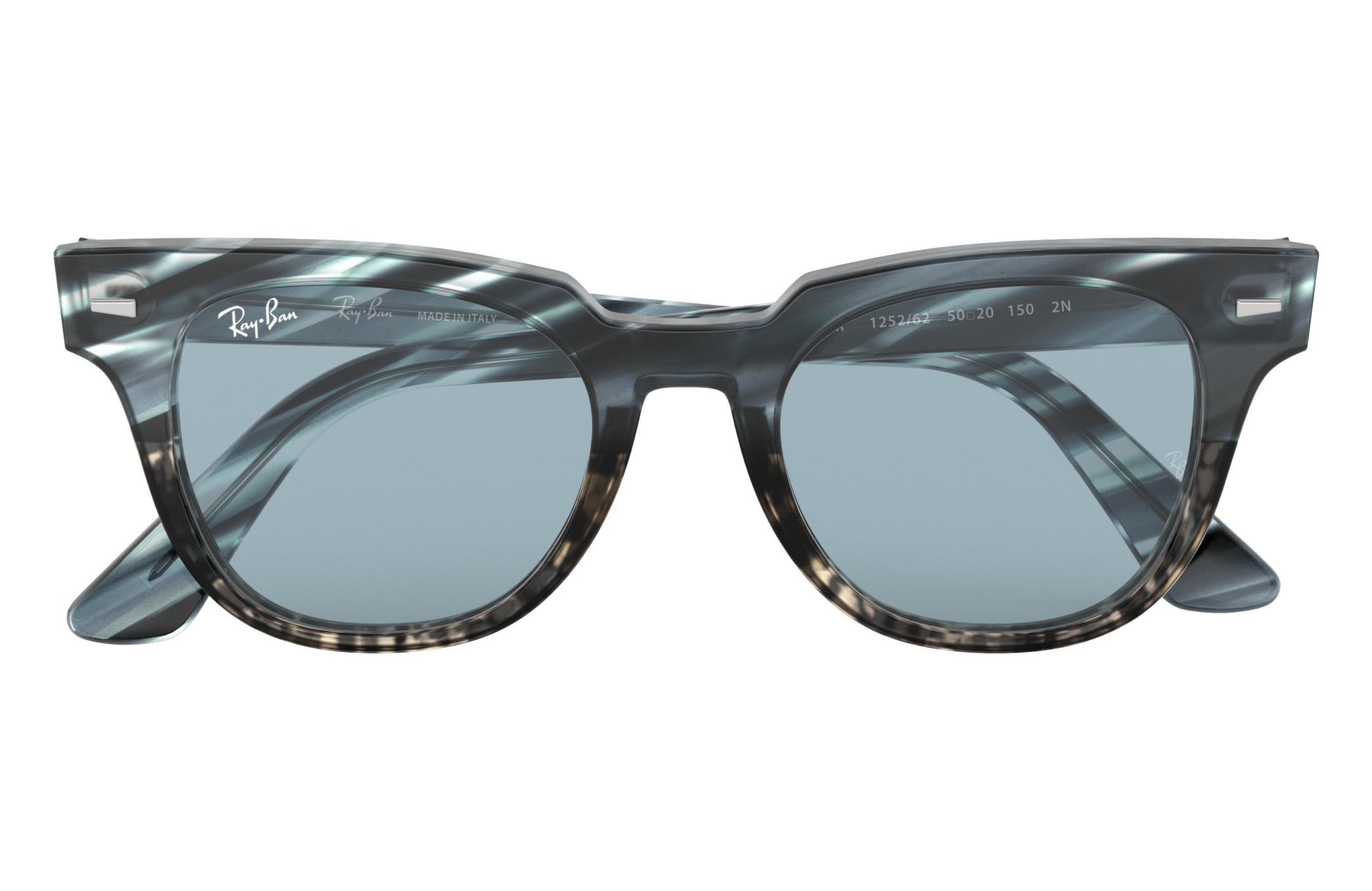 Ray-Ban® Official site USA da4df794084a