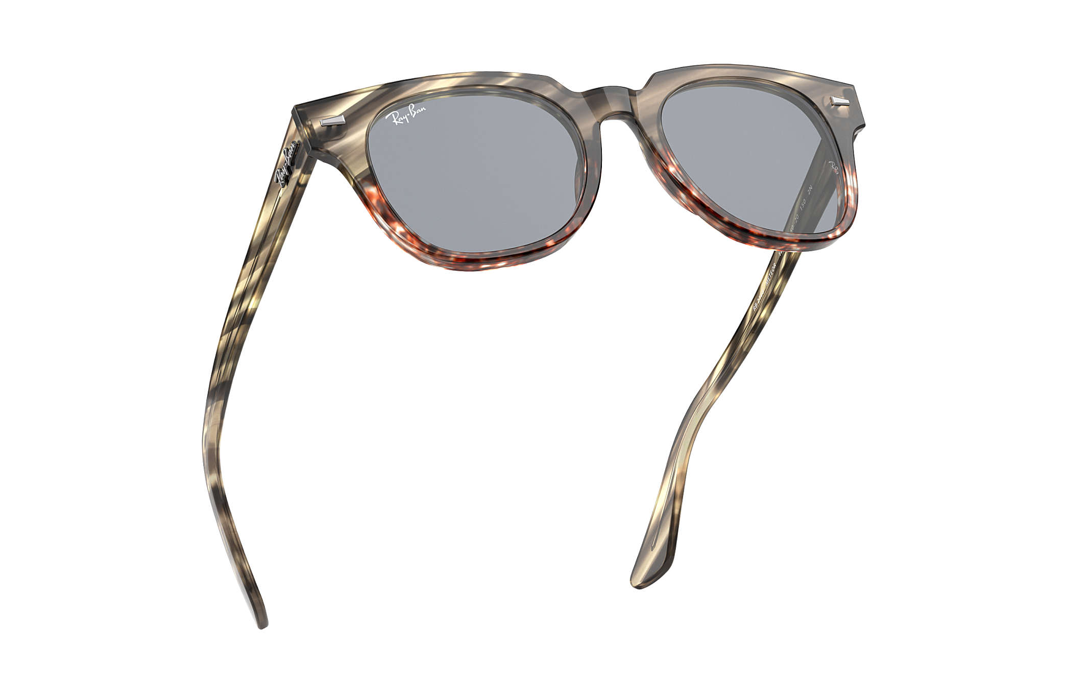 ray ban wayfarer striped