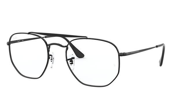 prescription eyeglasses ray ban