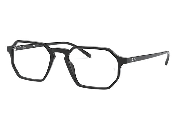 Ray-Ban 0RX5370-RB5370 Nero OPTICAL