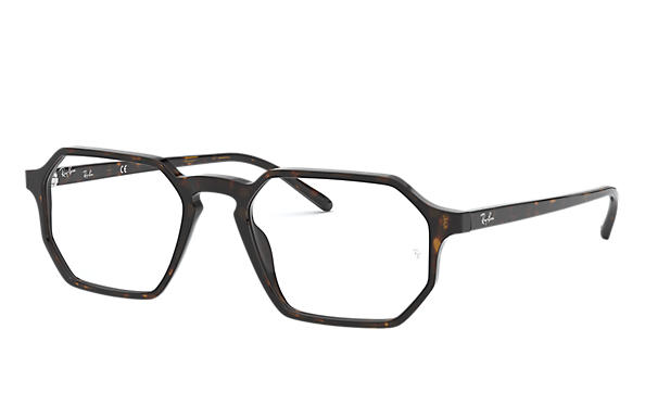 Ray-Ban 0RX5370-RB5370 Tartaruga OPTICAL