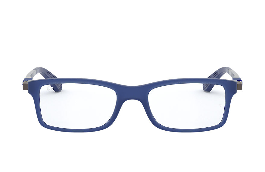 Ray-Ban  eyeglasses RY1588 MALE 003 rb1588 blue 8056597013819