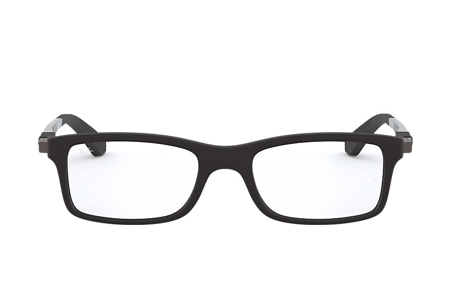Ray-Ban Eyeglasses RB1588 Black