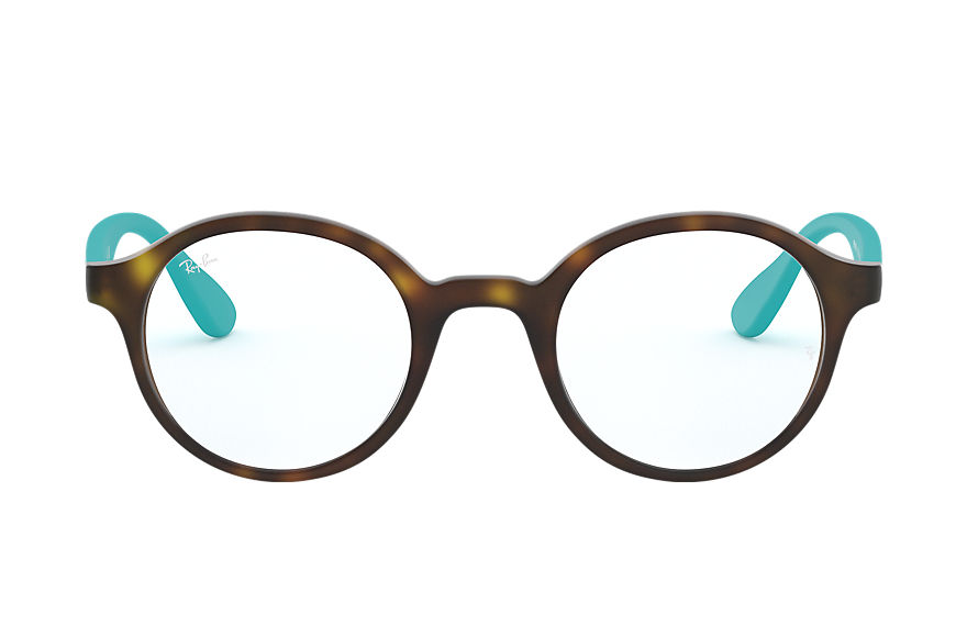 Ray-Ban  eyeglasses RY1561 FEMALE 003 rb1561 tortoise 8056597028141