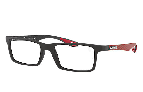 prescription eyeglasses ray ban
