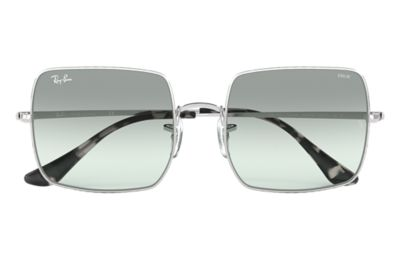 16c05c0055 Ray-Ban® Official site USA
