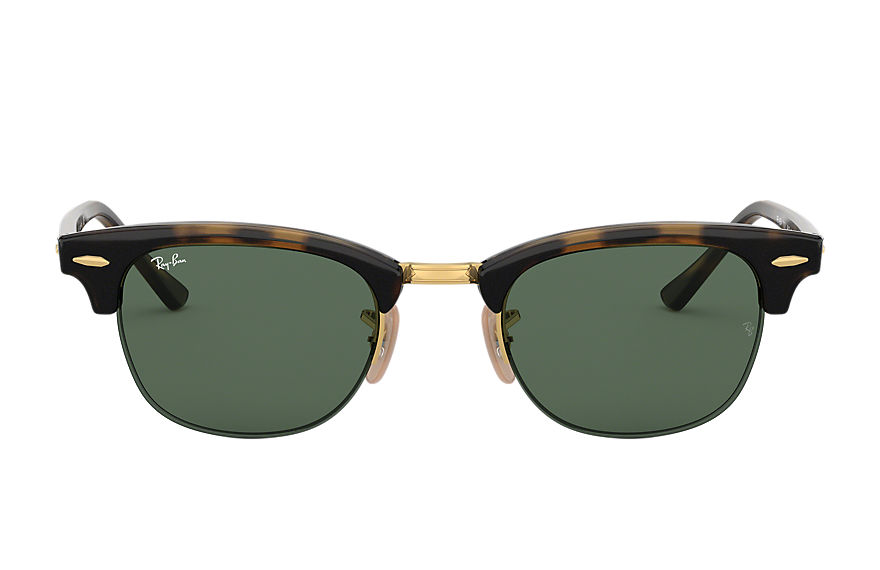 Ray-Ban  sunglasses RB4354 MALE 008 rb4354 tortoise 8056597054782