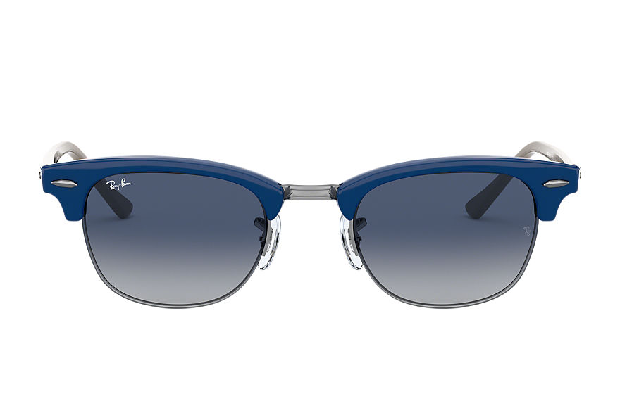 Ray-Ban  sunglasses RB4354 MALE 007 rb4354 blue 8056597054799