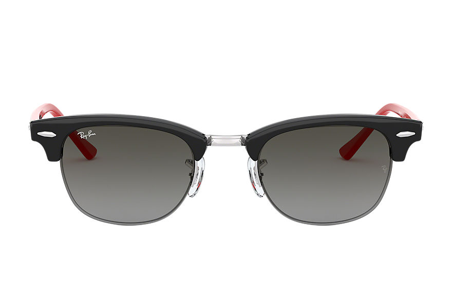 Ray-Ban  gafas de sol RB4354 MALE 003 rb4354 negro 8056597054812