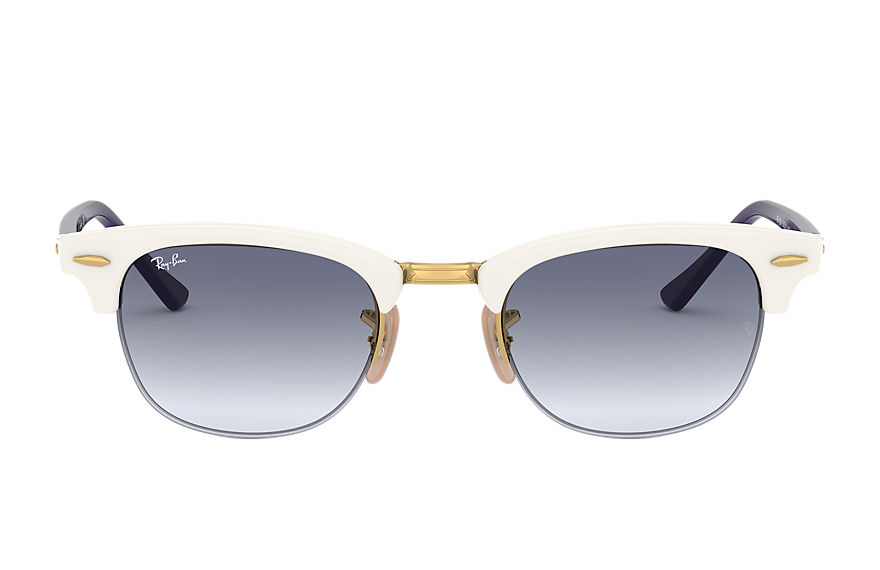 Ray-Ban  sunglasses RB4354 MALE 006 rb4354 white 8056597054829