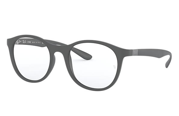 Ray-Ban RB7166 Grey