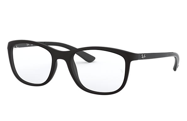Ray-Ban 0RX7169-RB7169 Noir OPTICAL