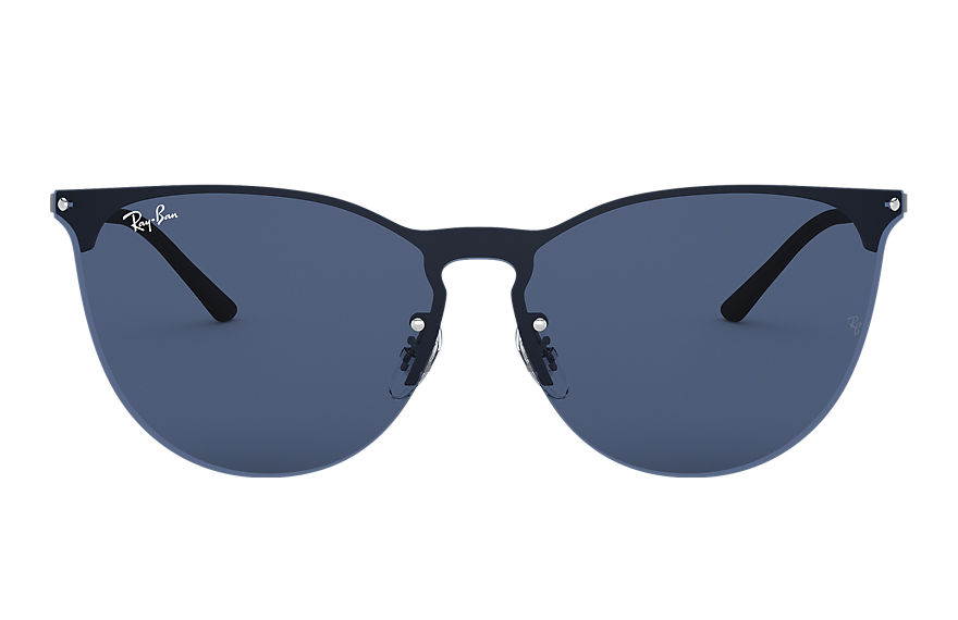 Ray-Ban  occhiali da sole RB3652 MALE 002 rb3652 canna di fucile 8056597069960