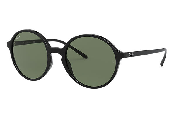 Ray-Ban 0RB4304-RB4304 Black SUN
