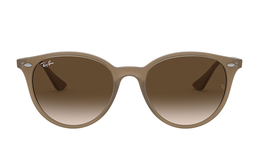 Ray-Ban  sunglasses RB4305 UNISEX 003 rb4305 beige 8056597071628