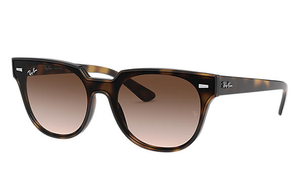 Blaze Meteor by Ray Ban