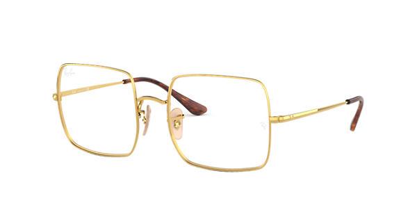 ray ban ferrari scuderia sunglasses case