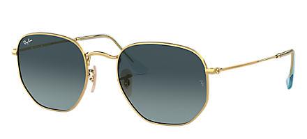 la mejor actitud 15257 e328b New Sunglasses | Ray-Ban® USA