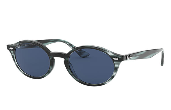 Rb4315 by Ray Ban