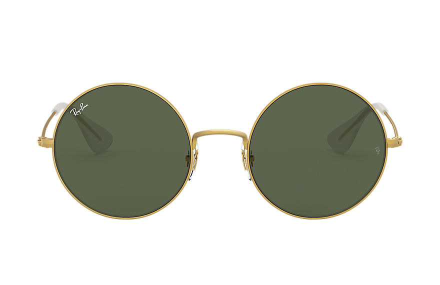 Ray-Ban  sunglasses RB3592 FEMALE 006 ja jo 金 8056597081955