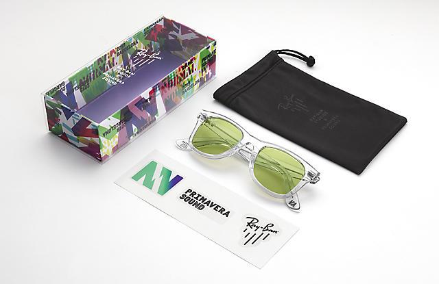 ray ban day & nite solbriller