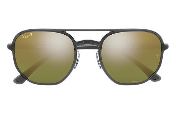 ray ban kromancecolored solbriller