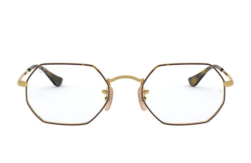 lunette ray ban de vue pour homme