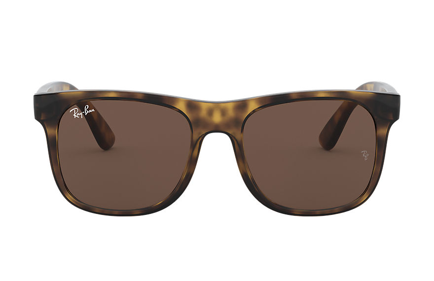 Ray-Ban  sunglasses RJ9069S CHILD 001 rj9069s tortoise 8056597126823