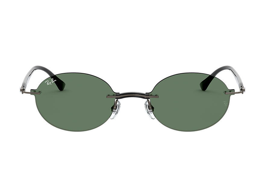 Ray-Ban  sunglasses RB8060 UNISEX 001 rb8060 은회색 8056597141413