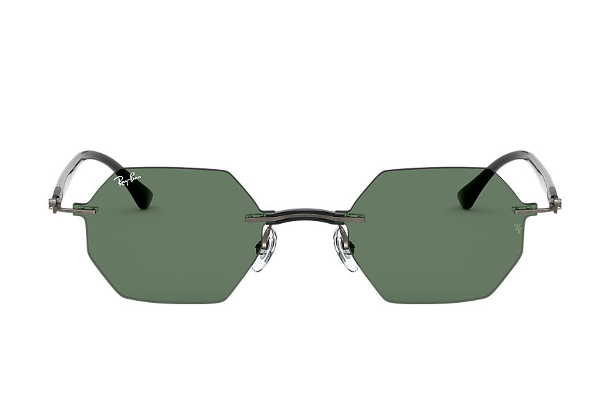 Ray-Ban  sunglasses RB8061 UNISEX 001 rb8061 은회색 8056597141512
