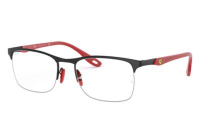 Ray Ban Ferrari Eyeglasses Off 77 Buy