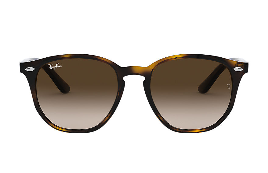 Ray-Ban  occhiali da sole RJ9070S CHILD 001 rj9070s tartaruga 8056597175180