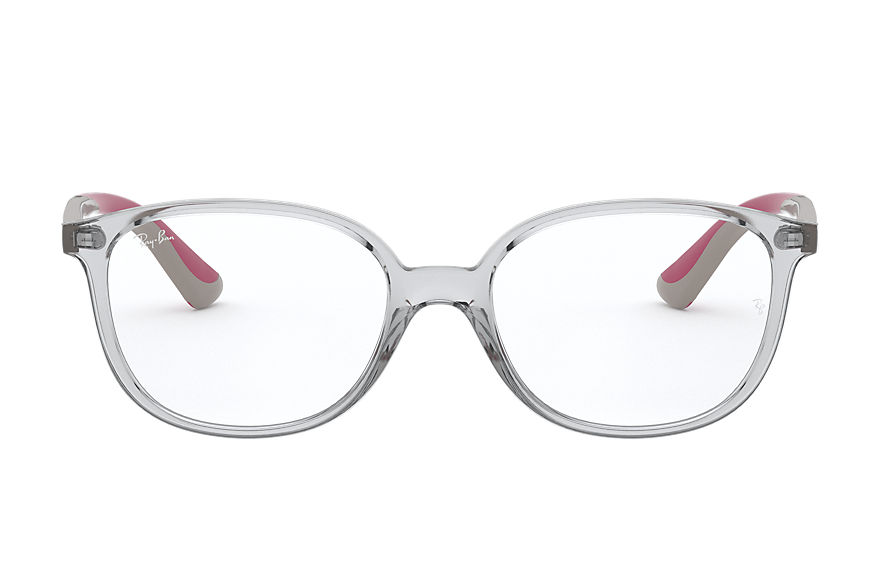 Ray-Ban Sehbrillen RB1598 Transparent