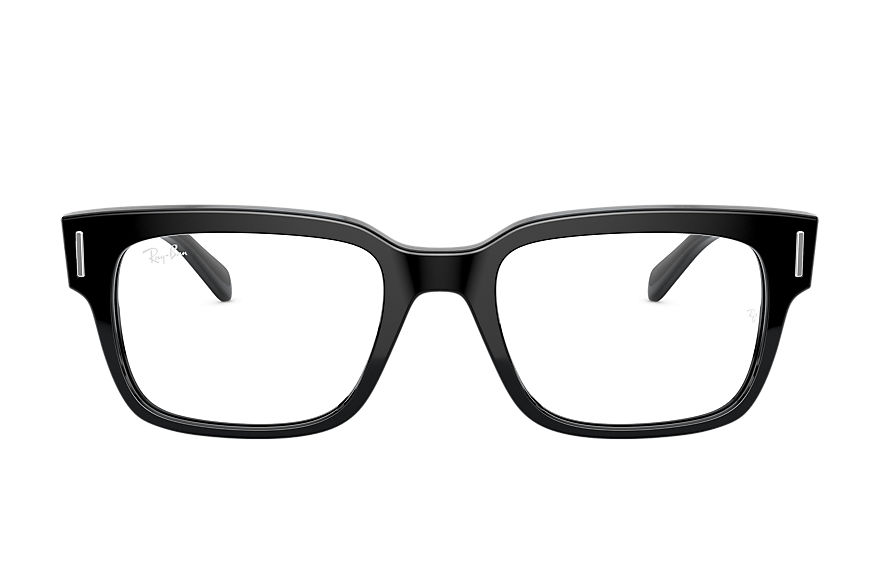 Ray-Ban Occhiali-da-vista RB5388 Black