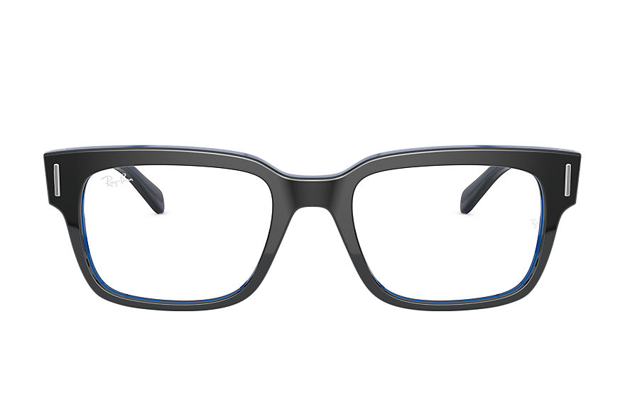 Ray-Ban  occhiali da vista RX5388 MALE 001 rb5388 grey 8056597182522