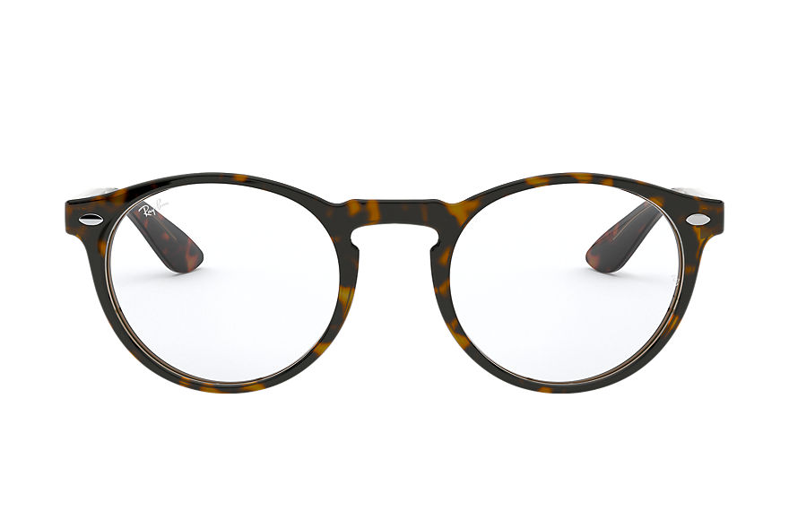 Ray-Ban Sehbrillen RB5283 Tortoise