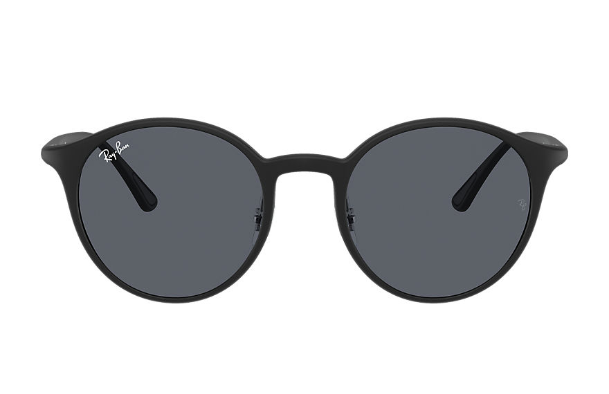 Ray-Ban  sunglasses RB4336 UNISEX 001 rb4336 black 8056597419413