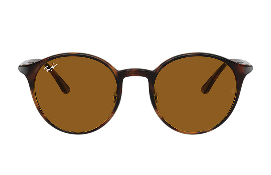 Ray-Ban  sunglasses RB4336 UNISEX 003 rb4336 tortoise 8056597419420