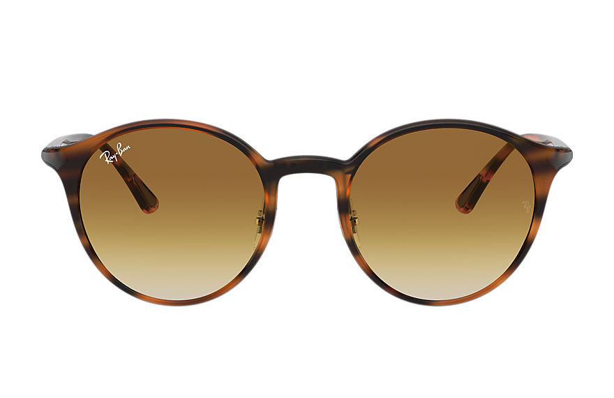 Ray-Ban  sunglasses RB4336 UNISEX 004 rb4336 tortoise 8056597419437