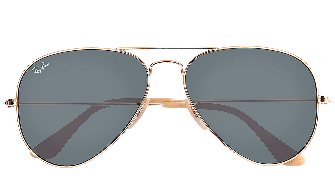 aviator sunglasses ray ban prices