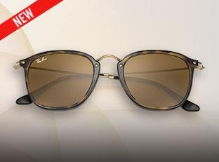 lentes ray ban de mujer
